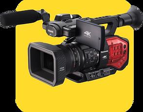 fotografia y video.png