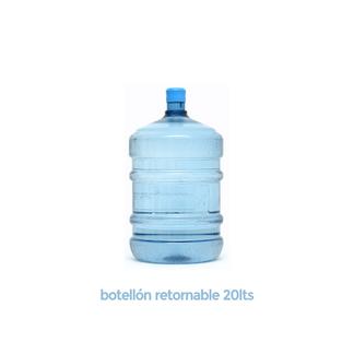 botellon real retornable 20l 2de2.png