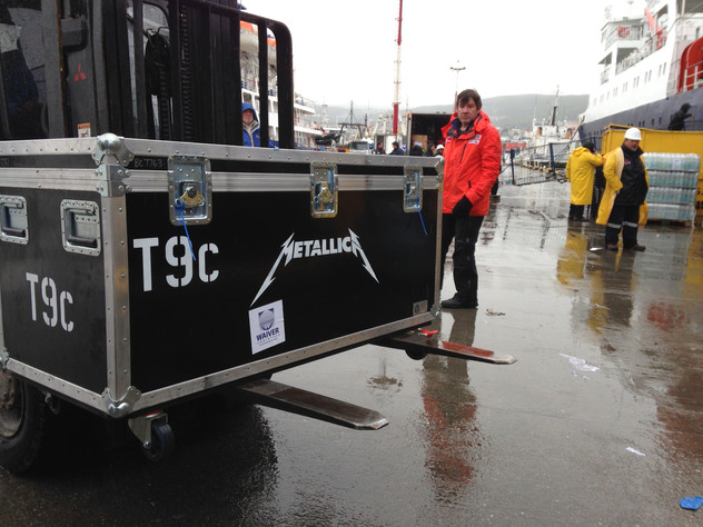 Metallica_Antártida_2013_(1).JPG