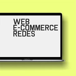 WEB ECOMMERCE REDES.jpg