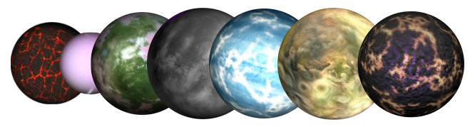 exoplanetsmigrate.png