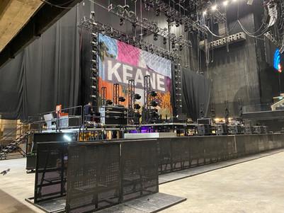 Keane 2019 MOVISTAR ARENA.jpeg