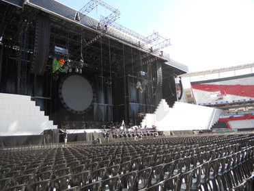 Roger Waters BUE The Wall 2012_2.JPG