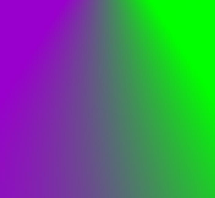 tornasolado cuadrado (1).png