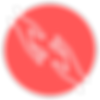 ECSF-logo-colour.png