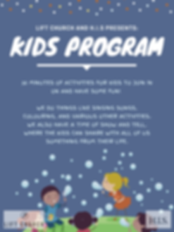 kids program.png