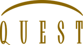 cropped-quest-logo.png