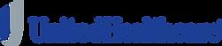 unitedhealth-logo.png