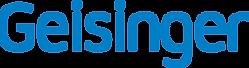 geisinger-logo-2195.png