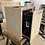 Thumbnail: Garbage Cabinet