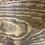 Thumbnail: Brag Board