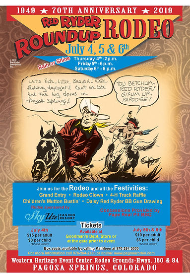 Poster - Rodeo 2019-page-001.jpg