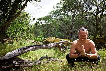 2020_Mario-Yoga-Pics_277.jpg