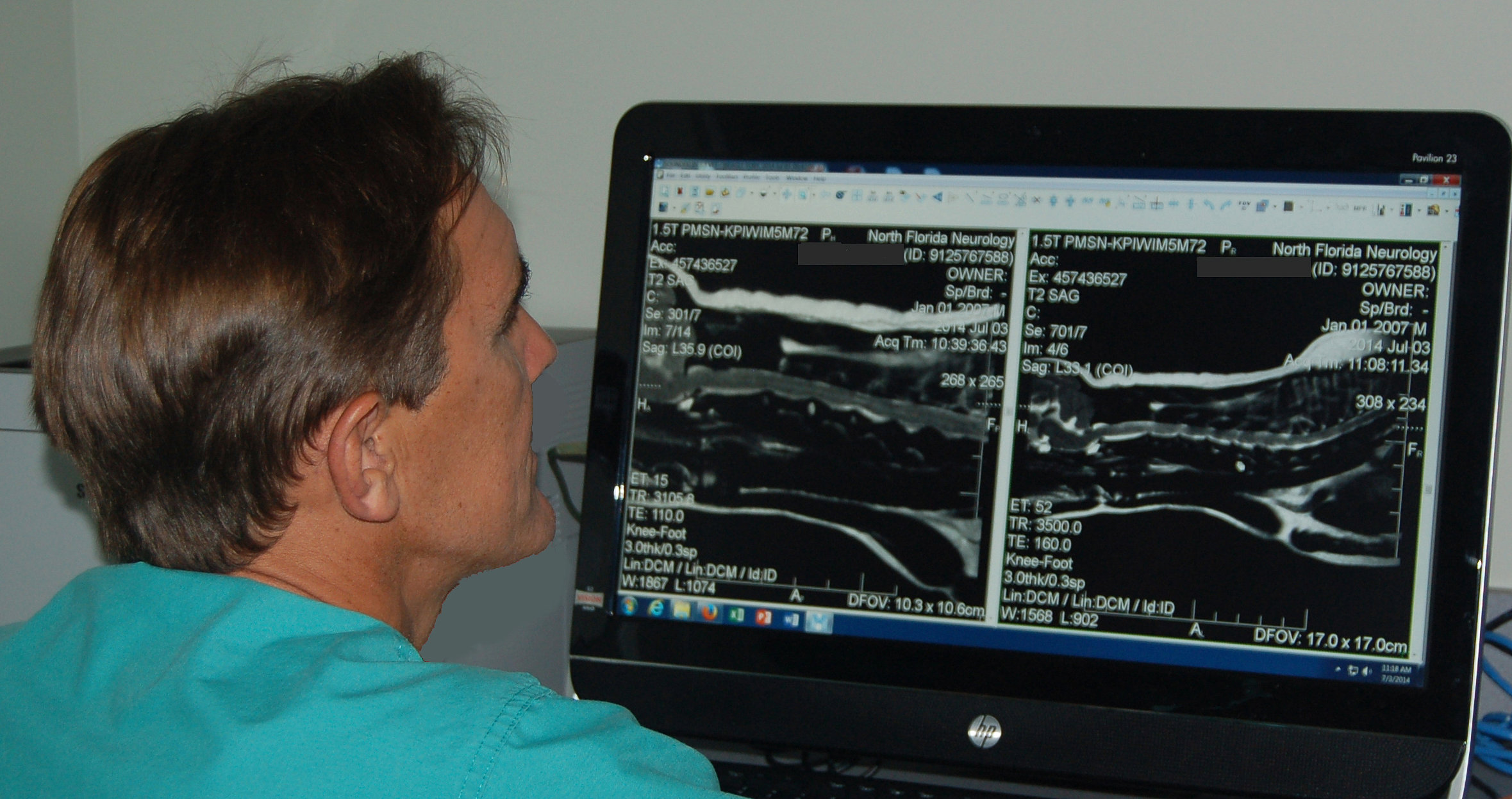 north florida neurology veterinary neurosurgery hopkins jacksonville brin mri 2 edited