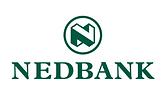 Nedbank-696x398.png