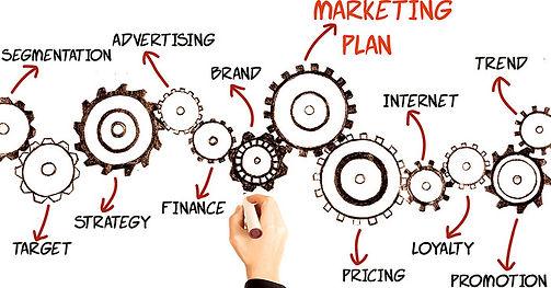 Marketing Operations Management SAS MOM