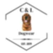 C & L logo.png