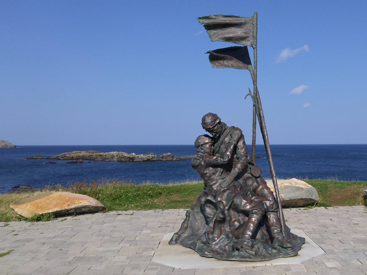 sealers-memorial.jpg