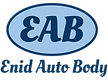 horizontal EAB logo2.png