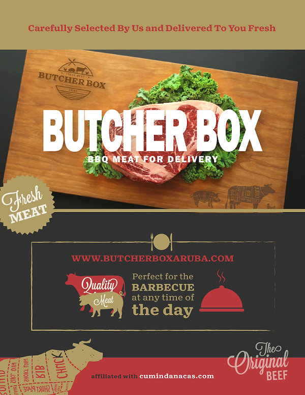 CNC_BUTCHER BOX_SHEET_LETTER SIZE V2.jpg