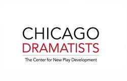 Chicago Dramatists