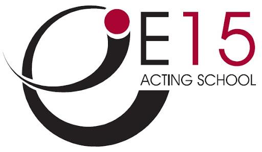East 15 Acting School