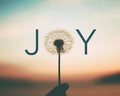 joy-pissenlit.png
