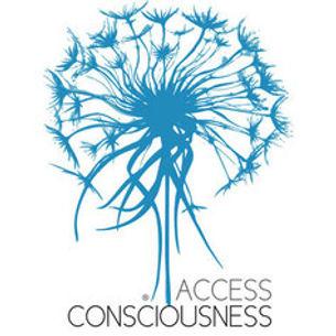 access-consciousness-bars-paris-17-pierre-villette.jpg