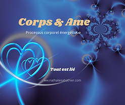 Copie de Corps & Ame.png