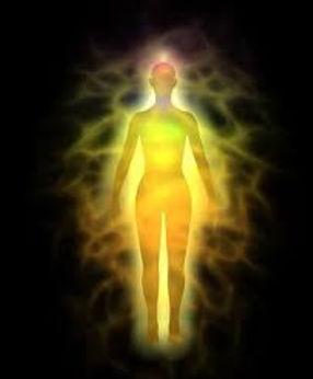 corps-energie-jaune.jpg