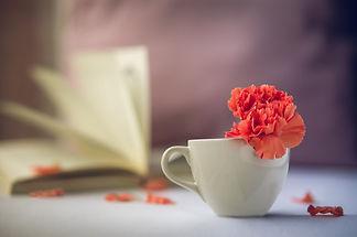 tasse-the-fleur.jpg