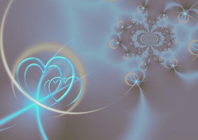 fractale-coeur-cellule