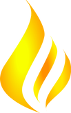 fire-295163_1280.png