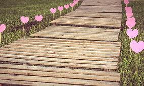 path-2041414_1920.jpg