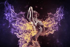 feminin-sacre-le-pouvoir-de-la-femme.png