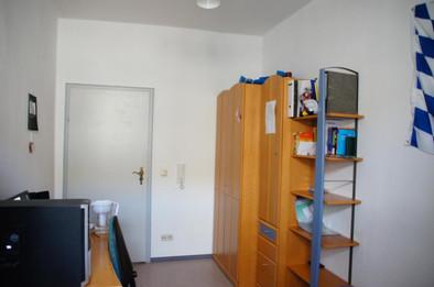 Zimmer, 1.OG