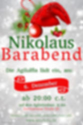 Nikolaus-Barabend.jpeg
