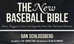"""The New Baseball Bible""; Book Signing at Chuck Simon's Barbershop on June 23"