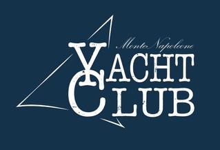 DJ set @ Radio Monte Carlo - Montenapoleone Yacht Club