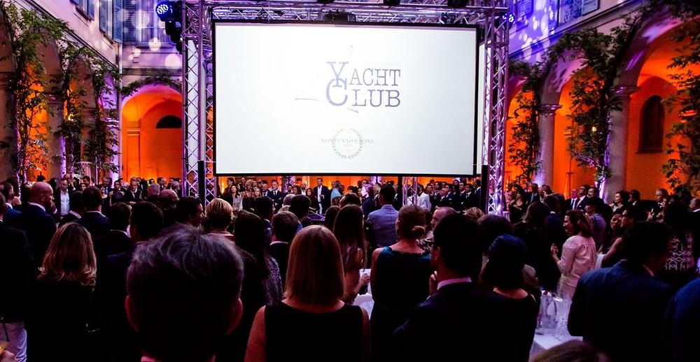 Aggness DJ - dj set Radio Monte Carlo