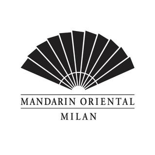 DJ RESIDENCY 2021 - @ Mandarin Oriental, Milan
