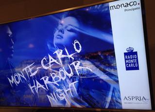 DJ Set @ Aspria Harbour Club by Radio Monte Carlo