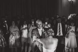 104-documentary-wedding-photography-london
