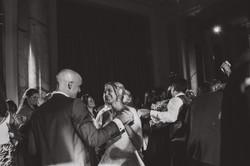 105-documentary-wedding-photography-london