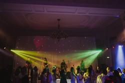 110-documentary-wedding-photography-london