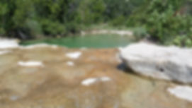 Swimming hole7.JPG