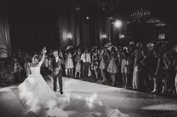 103-documentary-wedding-photography-london