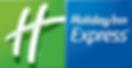 uhf_ex_logo_2x.png