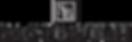 sagebrush-logo-black.png