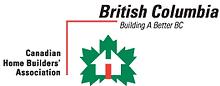 bc homebuilders.png